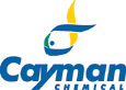 Cayman Chemical