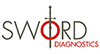 Sword diagnostics logo
