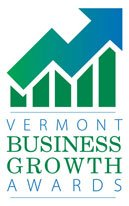 Vermont Business Growth Award for Technology