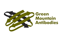 Green Mountain Antibodies Logo