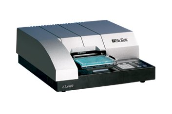 ELx800 Absorbance Reader