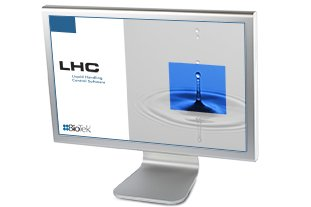Liquid Handling Control Software