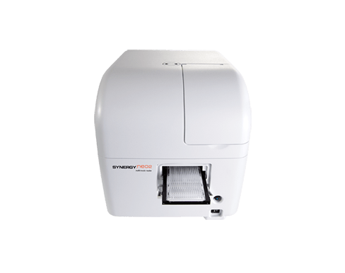 Microplate Readers: Multi-Mode and Absorbance Readers