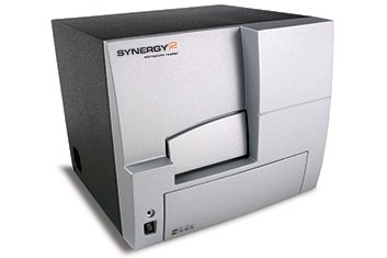 Synergy 2 Multi-Mode Reader